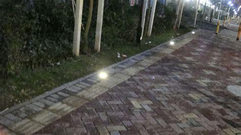 santoro illuminazione martina franca illuminazione a pavimento per giardino happycinzia
