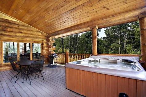 stony brook cabins stony brook cabins llc gatlinburg tn resort reviews
