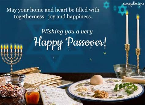 happy  joyful passover  happy passover ecards greeting cards
