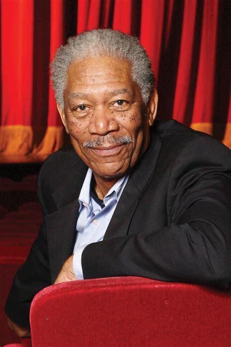 Mike Nichols Dead: Morgan Freeman Reveals the Phrase That ...