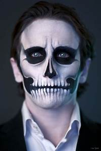 17 Best images about Halloween/voodoo fest face painting ...