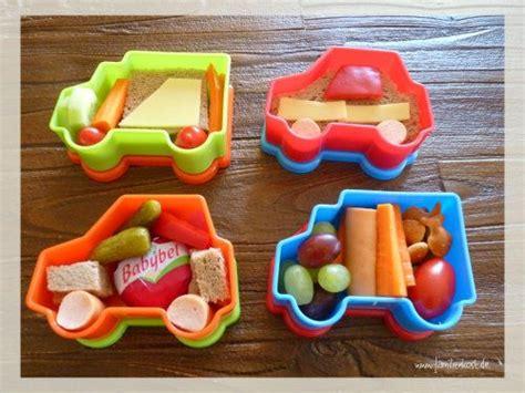 1000+ ideas about Brotdose Kindergarten auf Pinterest