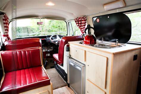volkswagen van inside pinterest the world s catalog of ideas
