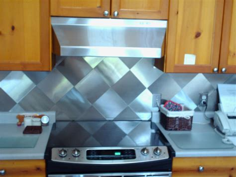 Installing Kitchen Exhaust Hood Home Ideas Collection