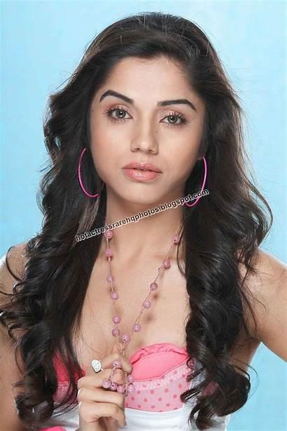 Actress Tamil Hottest Bajpai Indian Aparna Rare