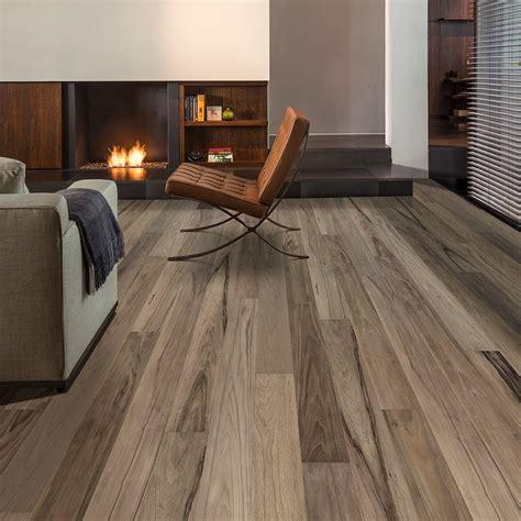 Balterio Black Walnut Laminate Flooring