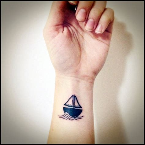 small tattoo designs easy tattoo designs