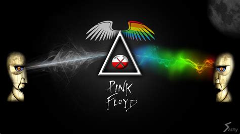 album artwork not showing on iphone request can someone find me minimalistic pink floyd fan