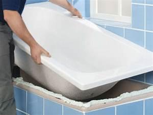Wanne Für Waschmaschine : was kostet wanne in wanne eckventil waschmaschine ~ Michelbontemps.com Haus und Dekorationen