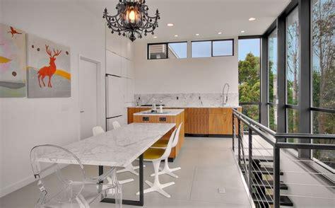 kitchen backsplash blue fancy furniture designs with marble tops