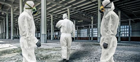 asbestos removal collection skip hire newport cardiff