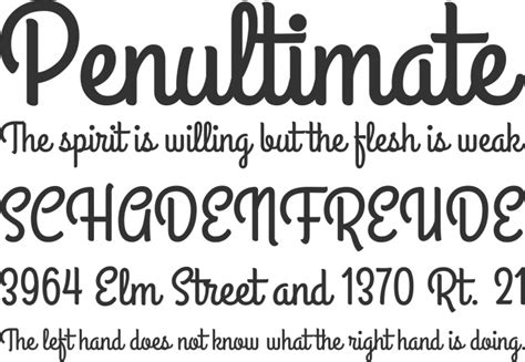 lettering fonts free grand hotel font free by astigmatic 187 font squirrel 92962