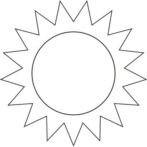 Immagini Del Sole Per Bambini IQ22 » Regardsdefemmes