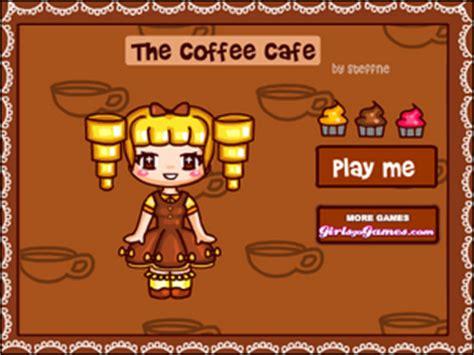 jeux de fille cuisine de jeux de cuisine jeu d 39 habillage éducatif fille gratuit