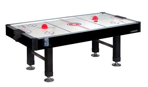 air hockey table game air hockey tables