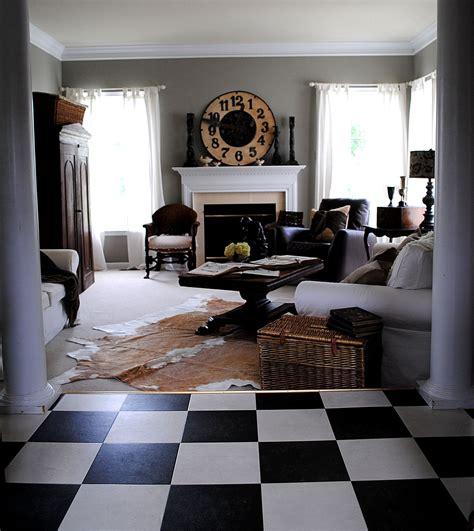 house     family room  graphics fairy