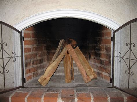 Chimney Cleaning Supplies Ehow Uk