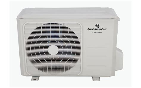 2.5kw Split System Reverse Cycle Air Conditioner (ksd25hrg