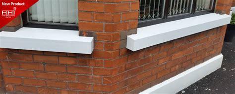 Window Sills Ireland by Hhi House Home Improvements Northern Ireland