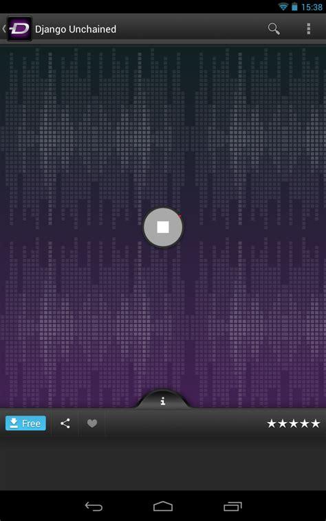 personalizza il tuo smartphone  tablet