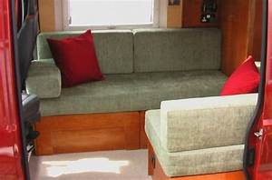 Diy rv sofa bed designed by ian and mad mumsie for Diy rv sofa bed