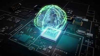 Intelligence Artificial 4k Ai Chip Market Nitro