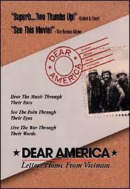 dear america letters home from vietnam canzoni contro la guerra colonne sonore di contro 21312 | dearamericaletters