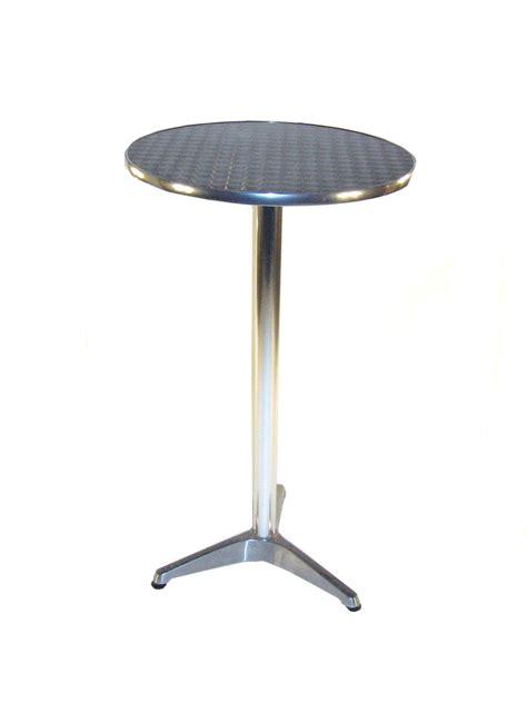 cocktail tables for bar tables kitchen furniture ebay