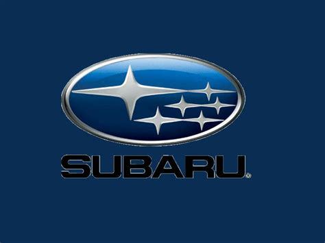 subaru logo jpg subaru logo wallpaper image 128