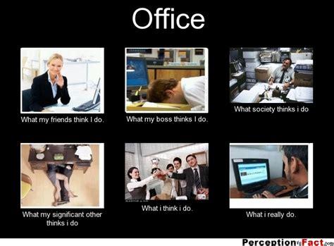 Office Manager Meme - office organization meme pictures yvotube com