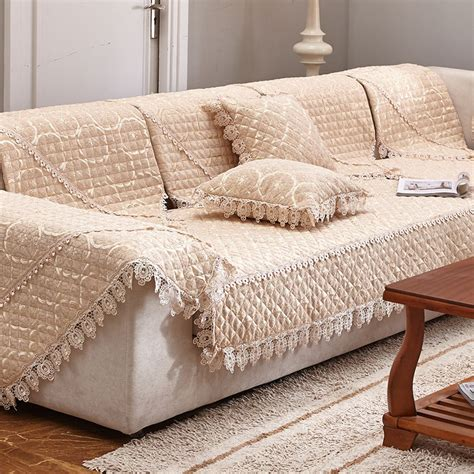 big lots sofa covers latest designs of sofa covers www redglobalmx org