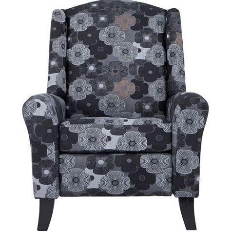 les 25 meilleures id 233 es concernant fauteuils inclinables sur inclinable en cuir