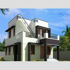 Great Small House Plans Modern With Open Floor Plans