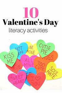 1000+ images about Valentine's Day Ideas on Pinterest ...
