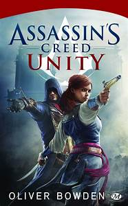 Assassin's Creed 7 édition Poche - Milady Graphics manga ...