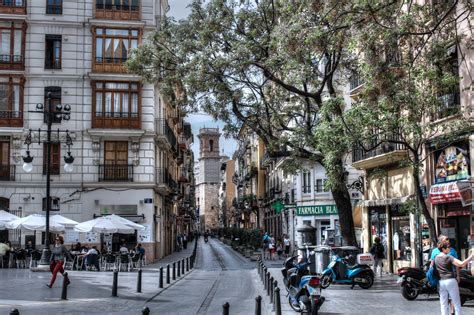 best restaurant in valencia spain the 10 best restaurants in el valencia