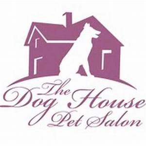 the dog house pet salon youtube With the dog house pet salon