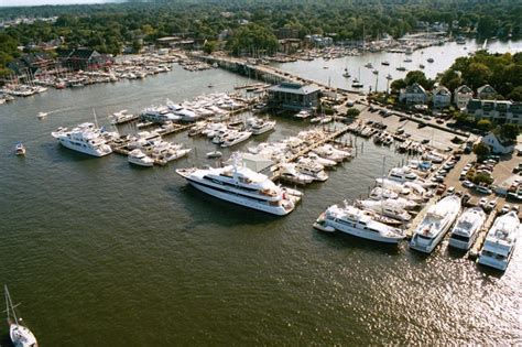 Yacht Basin by Annapolis Yacht Basin Slip Dock Mooring Reservations