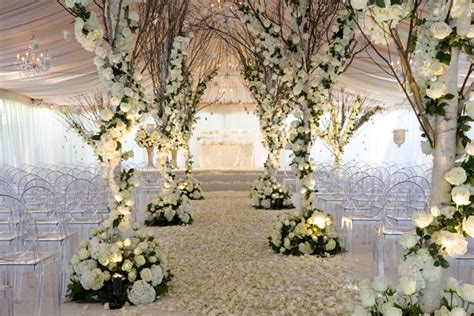 wedding ideas for ceremony decorations wedding ceremony decoration ideas decoration