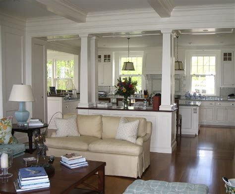 Colonial Style Homes Interior by Cape Cod Design Cape Cod Style Homes Interior Design