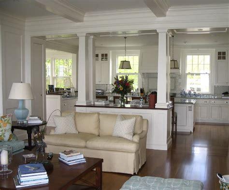 Cape Cod Design, Cape Cod Style Homes Interior Design
