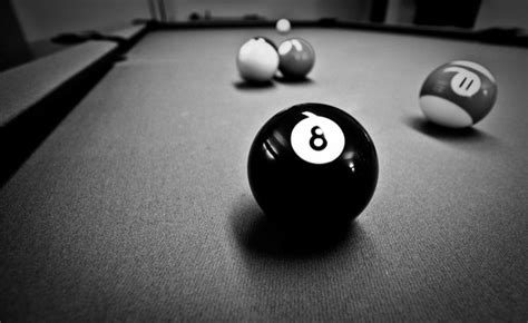 8ball By Scallywag01 On Deviantart
