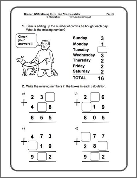 entry level 3 maths worksheets functional skills support