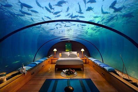 atlantis dubai 39 s underwater hotel travel feedbox info