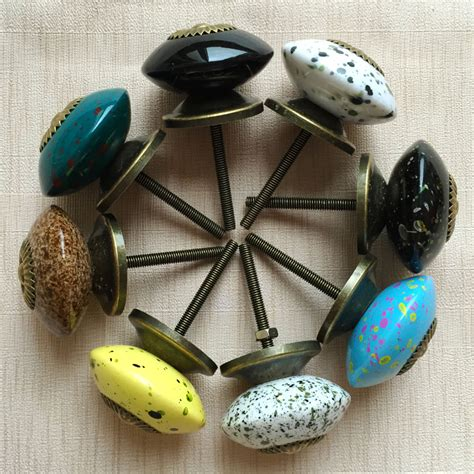 buy wholesale decorative drawer knobs  china