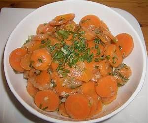 Rezept Für Karottensalat : ged mpfter karottensalat rezept mit bild von torj ~ Lizthompson.info Haus und Dekorationen