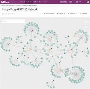 4  Guide To The Network Glue Network Diagram  U2013 It Glue