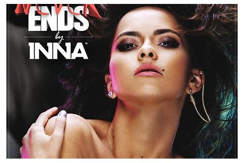 download inna party never ends full album