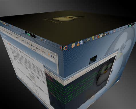 linux bureau les systèmes d 39 exploitation windows gnu linux mac os