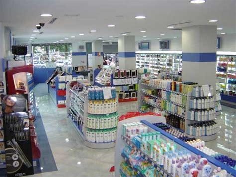 pharmacy design retail design store design pharmacy